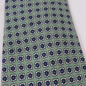 Polo by Ralph Lauren Accessories - POLO Ralph Lauren 100% Silk Hand Made  Men's Tie